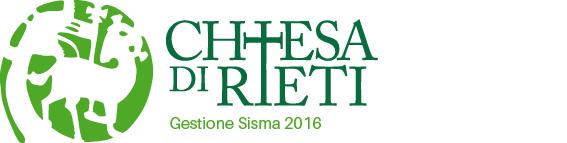 Sisma 2016